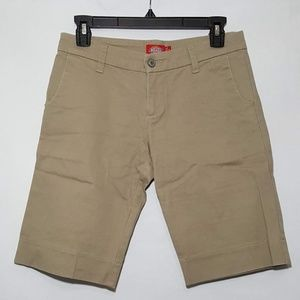 Dickies Long Shorts